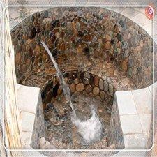 桑拿水疗设备5